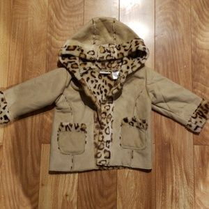 Other - 24 month jacket